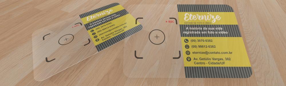 https://instrucoes.graficacores.com.br/wp-content/uploads/2015/10/Cartão-de-Visita-Transparente-Branco-l-Gráfica-Cores-l-Instruções-1.png