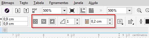 gabarito-tag-com-furo-contorno-grafica-cores