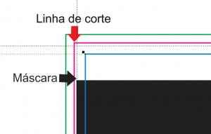 Gabarito-Grafica-Cores