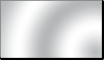 Papel metalizado l Gráfica Cores