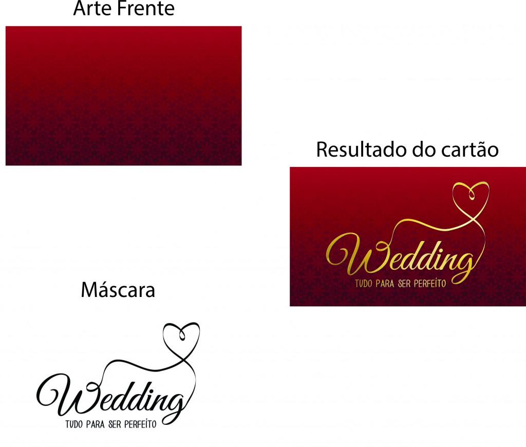 exemplo-cartao-hot-stamping-grafica-cores