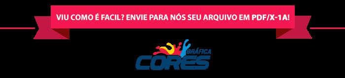 PDFx/1-a l Gráfica Cores